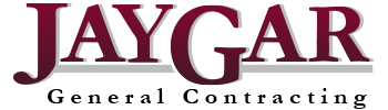 JayGar General Contracting